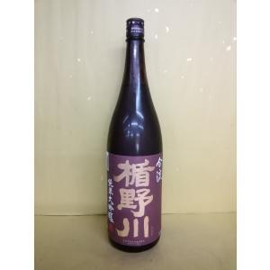 日本酒 楯野川合流 純米大吟醸 1800ml 楯の川酒造株式会社 山形 地酒 1.8 sakehonpotauemon