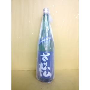日本酒 さか松 純米大吟醸 山田錦 1800ml 大阪府 浪花酒造|sakehonpotauemon