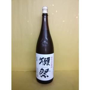 日本酒 獺祭 だっさい 純米大吟醸 磨き45 獺祭45 1800ml 山口県 旭酒造 お酒|sakehonpotauemon