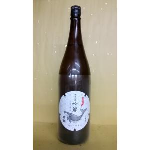 日本酒 酔鯨 純米吟醸 1800ml 酔鯨酒造 高知県|sakehonpotauemon