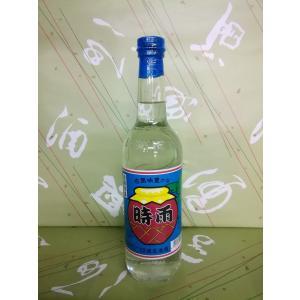 泡盛 時雨 30度 600ml 識名酒造 沖縄 sakehonpotauemon