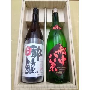 人気 日本酒 ギフト 酔鯨 純米吟醸 高知・船中八策 超辛口 純米酒 高知 1800ml 地酒 プレゼント お誕生日 お祝い|sakehonpotauemon