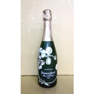 正規品 ペリエ ジュエ ベルエポック 2012 750ml シャンパン スパークリングワイン |sakehonpotauemon