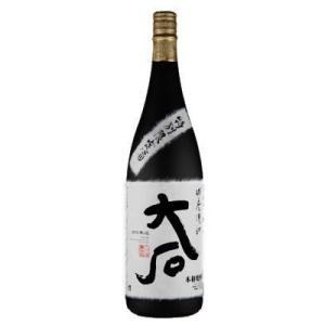 大石 特別限定酒 米焼酎 25度 1800ml|sakeichi
