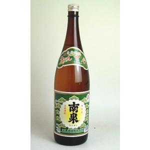 南泉 (なんせん) 25度 1800ml|sakeichi