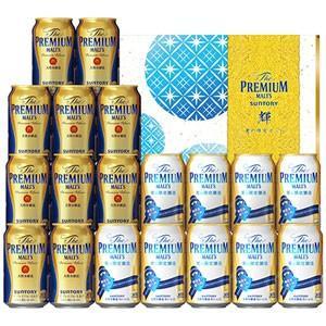 【内容】…DA50P ザ・プレミアムモルツ350ml缶×10 ザ・プレミアムモルツ 醸造家の贈り物3...