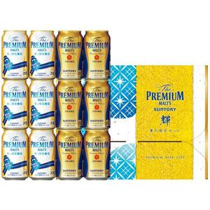 【内容】…DA30P ザ・プレミアムモルツ350ml缶×6 ザ・プレミアムモルツ 醸造家の贈り物35...