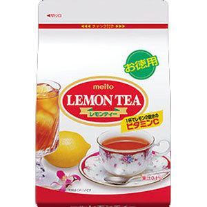 ★アウトレット品★【賞味期限:2021年6月】名糖 レモンティー 500g sakeking
