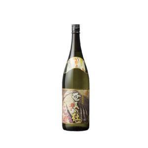 [黒糖焼酎]9本まで同梱可 奄美の杜 25度 1.8L 1本 (1800ml)|sakemakino