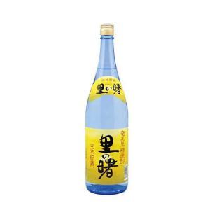 [黒糖焼酎]9本まで同梱可 長期貯蔵 里の曙 25度 1.8L 1本 (1800ml)|sakemakino