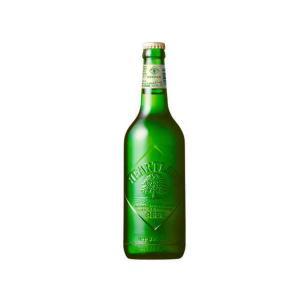 [ビール]1ケースで1梱包 ハートランドビール 中瓶 1ケース20本入り(500ml)|sakemakino