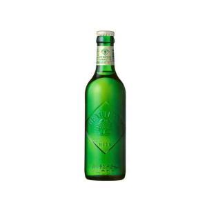 [ビール]1ケースで1梱包 ハートランドビール 小瓶 1ケース30本入り(330ml KIRIN)キリンビール|sakemakino