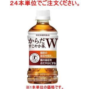 [飲料]72本まで同梱可 コカ・コーラ から...の関連商品10