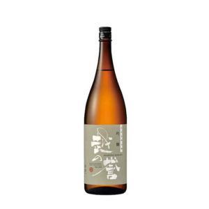 [清酒・日本酒]9本まで同梱可☆越の誉 吟醸 彩 1.8L 1本 (1800ml)原酒造|sakemakino