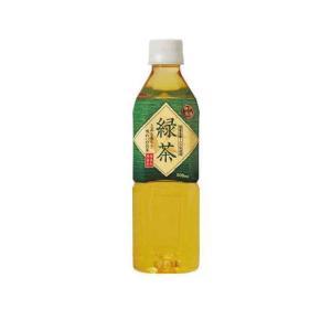 [飲料]2ケースまで同梱可 神戸茶房 緑茶 50...の商品画像