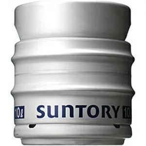 [ビール]2本まで同梱可★サントリー ザプレミアムモルツ 10L樽(10リットル)※|sakemakino