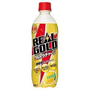 [飲料]2ケースまで同梱可★コカ・コーラ リア...の関連商品7