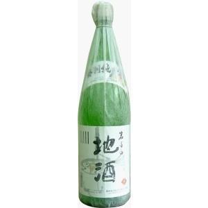 [清酒・日本酒]9本まで同梱可 酔仙 岩手の地酒 1800ml 1本 (1.8L) 酔仙酒造|sakemakino