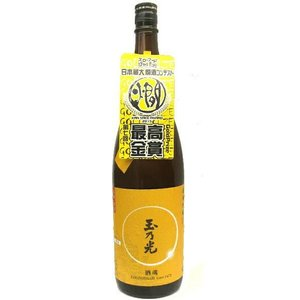 [清酒・日本酒]9本まで同梱可 玉乃光 純米吟醸 酒魂 1.8L 1本(1800ml)玉乃光酒造|sakemakino