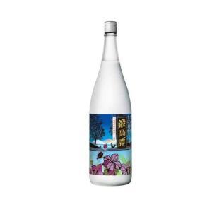 [しそ焼酎]9本まで同梱可 たんたかたん 1.8L 1本 合同酒精(1800ml)|sakemakino