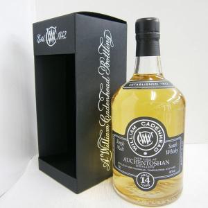 ケイデンヘッド オーヘントッシャン14年46%700ml ウイスキー|sakenochawanya