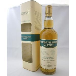 バルメナック2004 GMCC 46% 700ml ウイスキー|sakenochawanya
