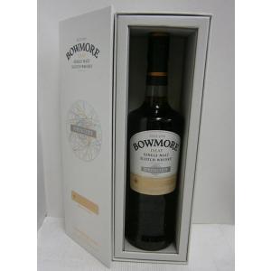ボウモア スプリングタイド 54.9% 700ml  ウイスキー|sakenochawanya