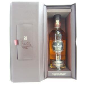 グレンフィディック21年グランレゼルバ 43% 700ml ウイスキー|sakenochawanya