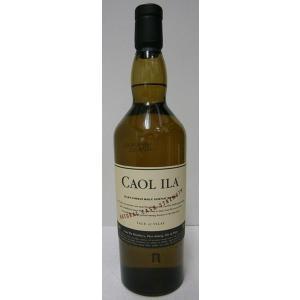 カリラ ナチュラルカスクストレングス 61.3% 700ml  ウイスキー|sakenochawanya