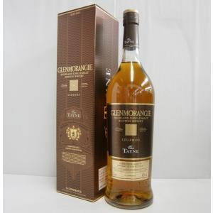 グレンモーレンジィ タイン 43% 1000ml ウイスキー sakenochawanya