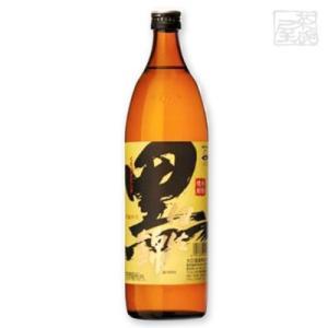 大口 黒伊佐錦 25度 900ml 芋焼酎|sakenochawanya