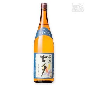 田崎 七夕 25度 1800ml(1.8L) 芋焼酎|sakenochawanya