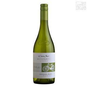 コノ スル(コノ・スル)ソーヴィニヨン ブラン ヴァラエタル 750ml 白ワイン 辛口  チリ|sakenochawanya