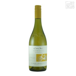 コノ スル(コノ・スル)シャルドネ ヴァラエタル 750ml 白ワイン 辛口  チリ|sakenochawanya