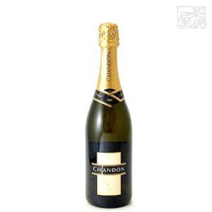 シャンドン ブリュット 750ml スパークリングワイン 辛口  オーストラリア|sakenochawanya