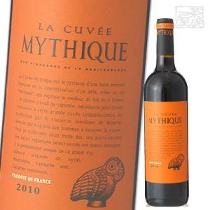 ヴァルドルビュー ラキュベ ミティーク 750ml 赤ワイン ミディアムボディ フランス|sakenochawanya