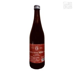 ヴァイキング マデラ マディラ風ワイン 720ml|sakenochawanya