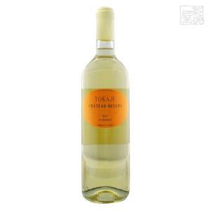 シャトー エラ トカイ フルミント セミ スウィート 白ワイン 13度 750ml sakenochawanya