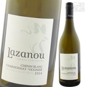 ラザノウ ホワイト 白ワイン 13度 750ml|sakenochawanya