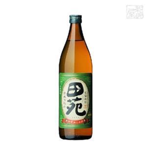 田苑 芋 25度 900ml 田苑酒造 焼酎|sakenochawanya