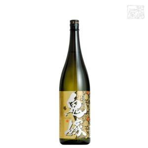 鬼嫁 芋 25度 1800ml*6本 岩川醸造 焼酎|sakenochawanya