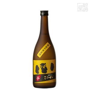こふくろう 芋 25度 720ml 研醸 焼酎 sakenochawanya