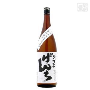 さつま げんち いも 25度 1800ml オガタマ酒造 焼酎  芋|sakenochawanya