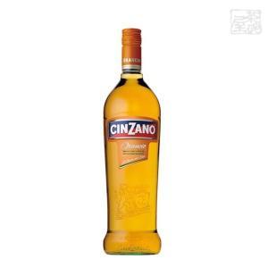 チンザノ オランチョ ヴェルモットワイン 1000ml|sakenochawanya