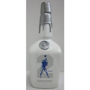 メーカーズマーク キーンランド2012 45%1000ml バーボンウイスキー sakenochawanya
