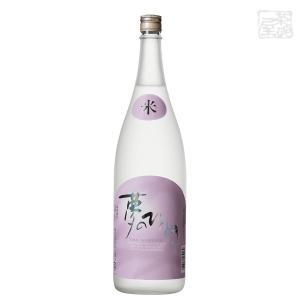 井上 夢のひととき 米 1800ml 井上酒造 焼酎 米|sakenochawanya