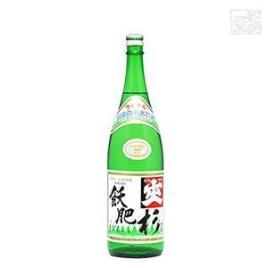 井上 飫肥杉 芋 1800ml 井上酒造 焼酎 芋|sakenochawanya