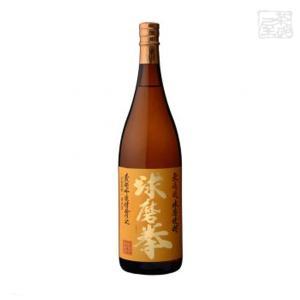 恒松 球磨拳 米 1800ml 恒松酒造本店 焼酎 米|sakenochawanya