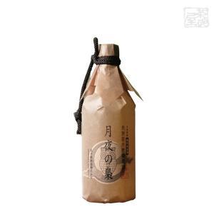 高千穂 月夜の梟 とうもろこし 720ml 高千穂酒造 焼酎 とうもろこし|sakenochawanya
