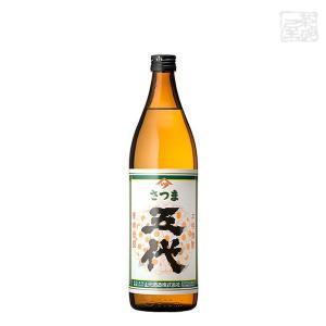 山元 さつま五代 芋 900ml 山元酒造 焼酎 芋|sakenochawanya